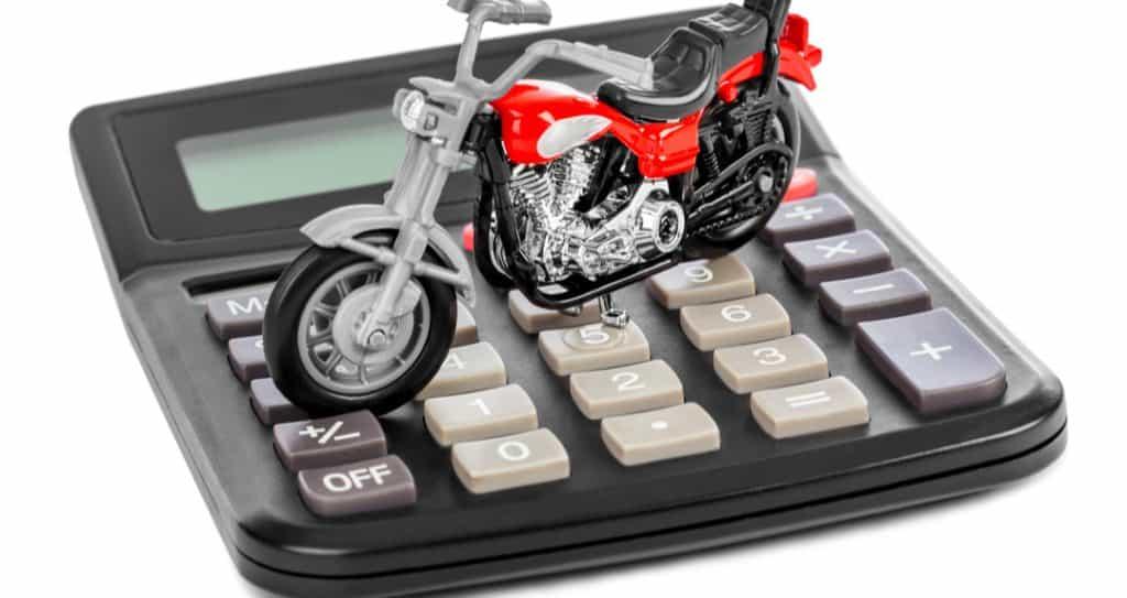 motorcycle insurance in illinois