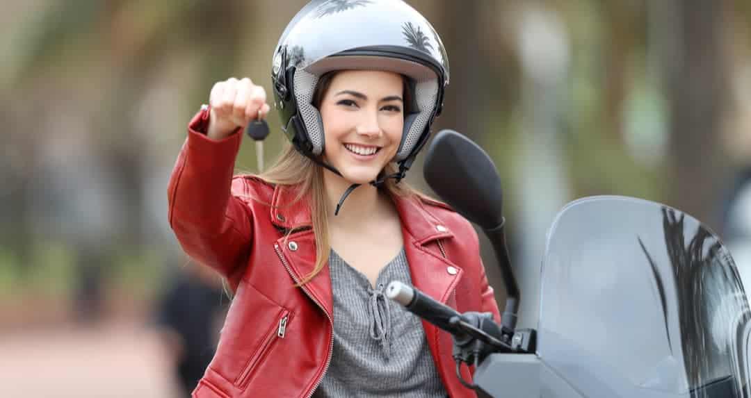 rental motorcycle insurance