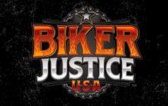 biker-justice-usa