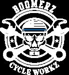 Boomerz Cycle Works