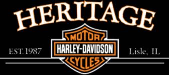 heritage-harley-davidson