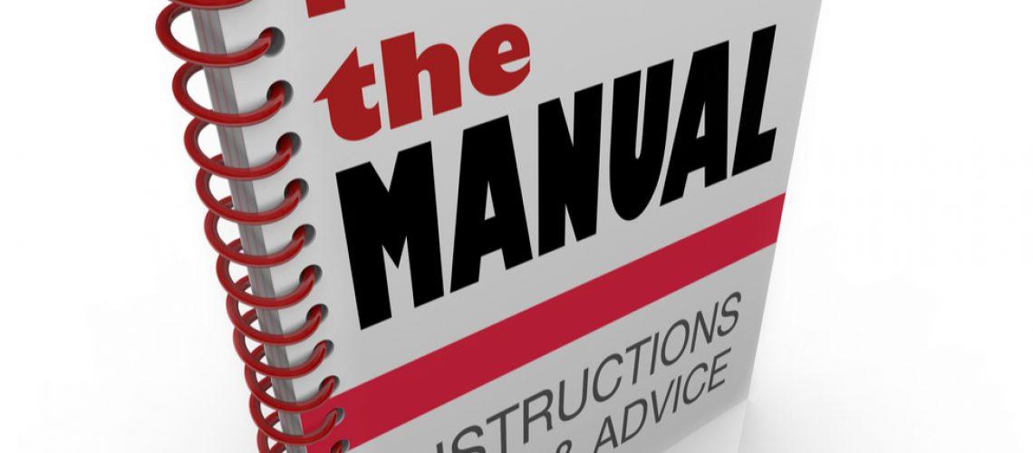 illinois motorcycle operators manual