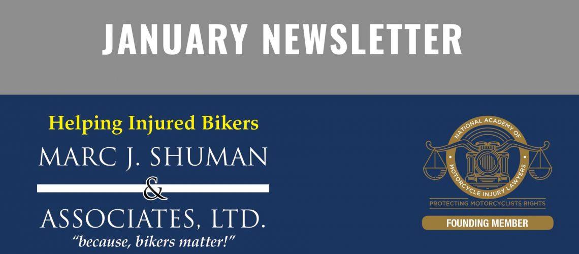 newsletter-january