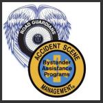 Road Guardians / Accident Scene Management