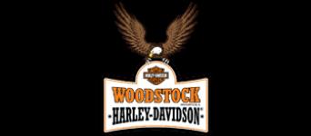 woodstock-harley